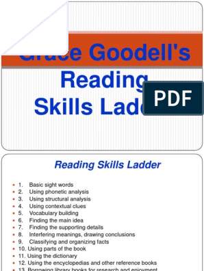 gracegoodells-140326063705-phpapp01 pdf | Phonetics | Phoneme