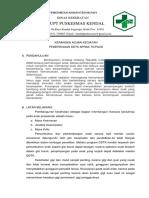 rev.1 KAK  DDTK APRAS KENDAL JANUARI 2018.docx