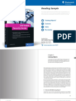 SAP_HANA_Security_Guide.pdf