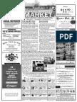 Merritt Morning Market 3183 - August 13