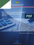 19 Modul SAIBA.pdf