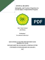 COVER dr. Johnwan.docx