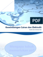 cairan dan elektrolit1.pptx