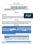 170439-2014-Hermano_Oil_Manufacturing___Sugar_Corp._v..pdf
