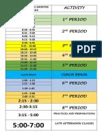 SENIOR HIGH SCHOOL SHORTEN TIME SCHEDULE.docx