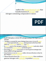 24286_cycle of elementsreduced_the Nitrogen Cycle.pdf