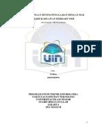 Unlock-SODIKIN-FST.pdf
