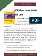 1_mkt_CRM_na_velocidade_da_Luz