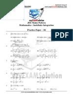4 Mains Indefinite Integration Paper-04