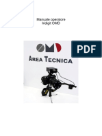 Manuale-operatore-Iridigit