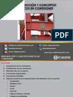 INTRODUCCIÓN Y CONCEPTOS BÁSICOS EN CONEXIONES-R0.pdf