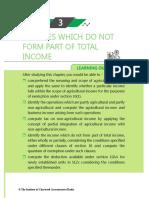 Tax law 3