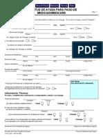 Medicaid_Medicare+Buy-in+Application+En+Espanol.pdf