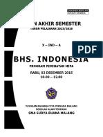 2_RABU_B INDX_A.pdf