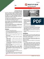 DN_60556_pdf