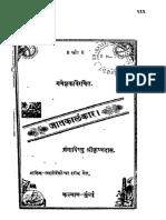 2015.405991.Jatakalankara.pdf