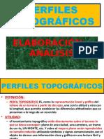 elaboracion-de-perfiles-topograficos.pps