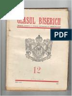 Articol GB 1957 Nr 12 Dec