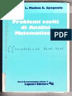 E.Acerbi_ L.Modica_ S.Spagnolo - Problemi Scelti Di Analisi Matematica II.pdf