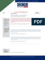371-1006-1-SM.pdf