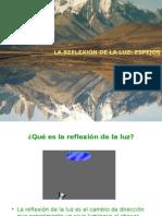 reflexluz (1)