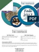 Fall 2017 Schedule.pdf