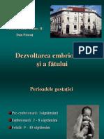 364537914-4-Dezvoltarea-Embrionului-Si-Fatului.pdf