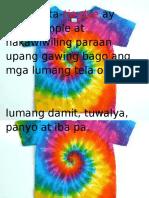 tie dye meaning.docx