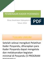 penyuluhanasi-130405072627-phpapp02 (1)