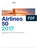 brand_finance_airlines_50_2017_locked.pdf