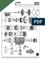 Nissan.pdf