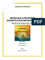 edoc.site_abundanceamppdf.pdf