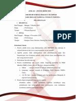 JHSBO.pdf