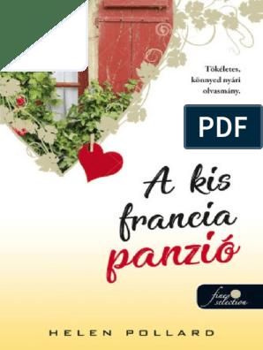 flört árak francia)