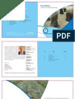 5-Hay_making.pdf
