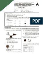 SOAL LATIHAN UN IPA.pdf