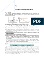 transistors a commutation.pdf