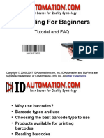 barcoding_for_beginners (1).ppt