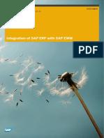 003_ERP_EWM_Integration.pdf