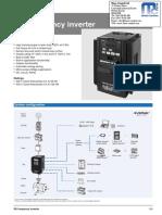 3G3RX_Datasheet.