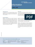 Mannheim_EMBA_Payment_Information_April_2018.pdf
