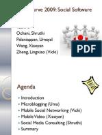 Hype Curve Presentation PDF