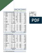 BW&Plaster format.xlsx