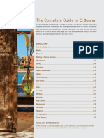service-guide.pdf