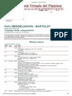Mendelssohn - catalogo tematico.pdf