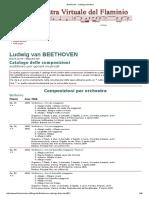 Beethoven - catalogo tematico.pdf