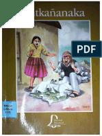 Amtkañanaka.pdf