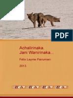 198961460-Achalirinaka-Jani-Wanirinaka.pdf