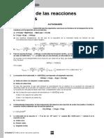 soluc_cinetica.pdf