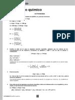 soluciones_6equilibrio.pdf